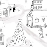 Free-Printable-Christmas-Coloring-Page-thm-GraphicsFairy