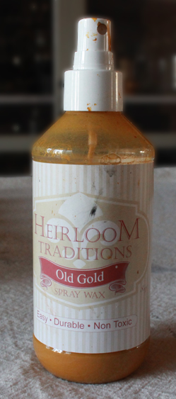 Vintage-Industrial-Finish-Old-Gold-Spray-Wax