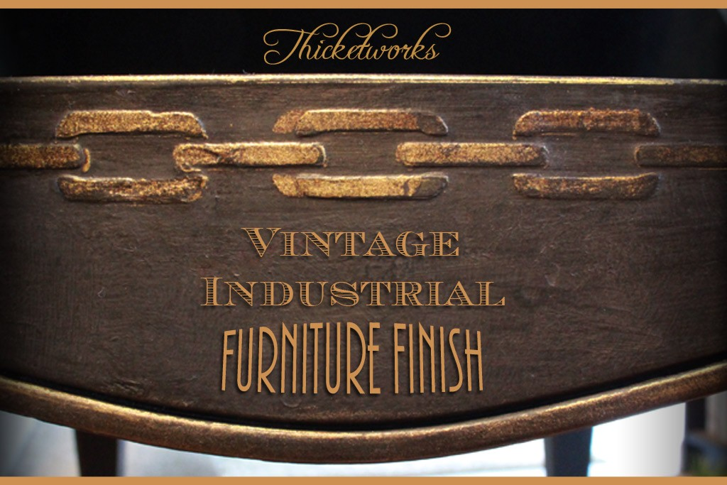 Vintage-Industrial-Furniture-Finish-Thicketworks