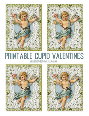 cupid_valentines_green_graphicsfairy