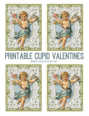 cupid_valentines_green_graphicsfairy