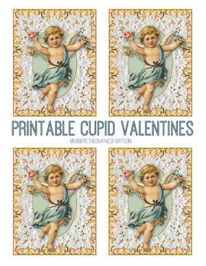 cupid_valentines_pink_graphicsfairy