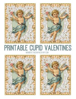 cupid_valentines_pink_graphicsfairy
