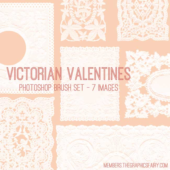 victorian_valentines_brushes_graphicsfairy