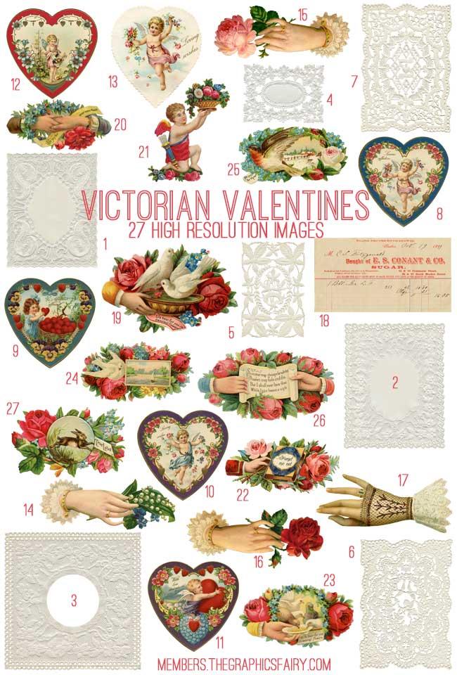 victorian_valentines_image_list_graphicsfairy