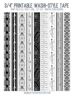 washi-tape-1920s-fashion-2-graphicsfairy