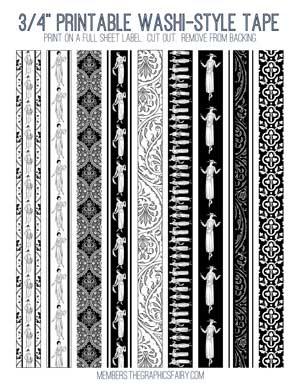 washi-tape-1920s-fashion-graphicsfairy