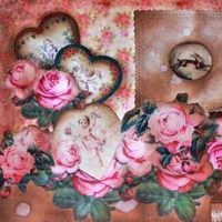 12-Vintage-Valentine-Pop-Up-Detail-thm