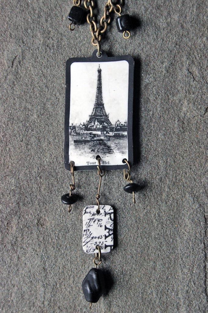 DIY-Parisian-Charm-Necklace-Version-Two