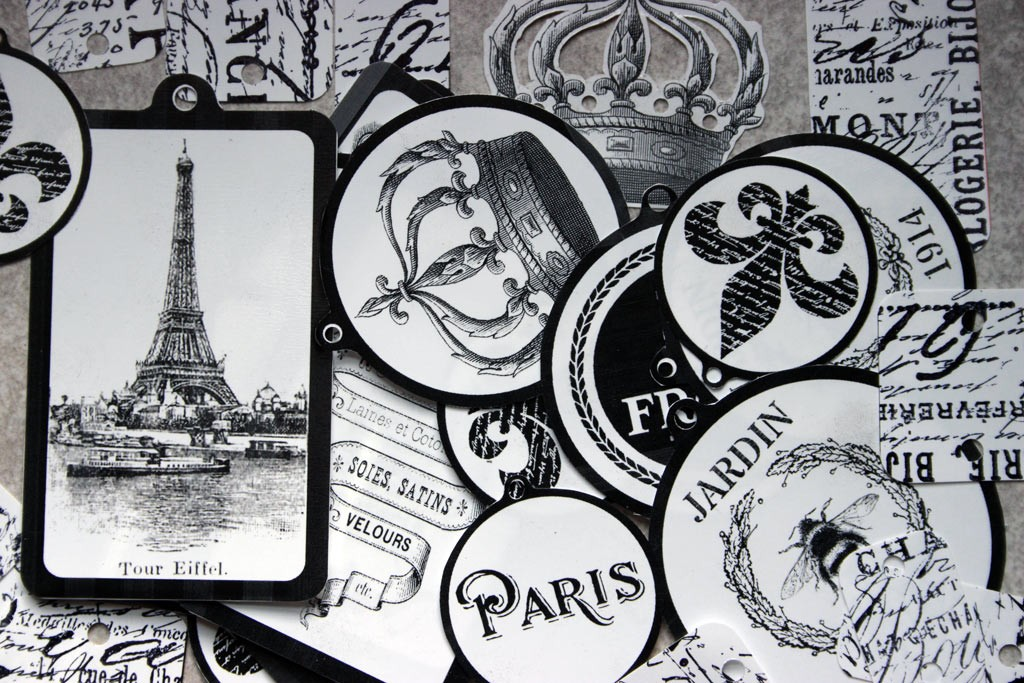 DIY-Parisian-Charms-Fussy-Cut-Results