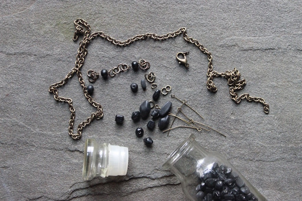 DIY-Parisian-Charms-Jewelry-Findings