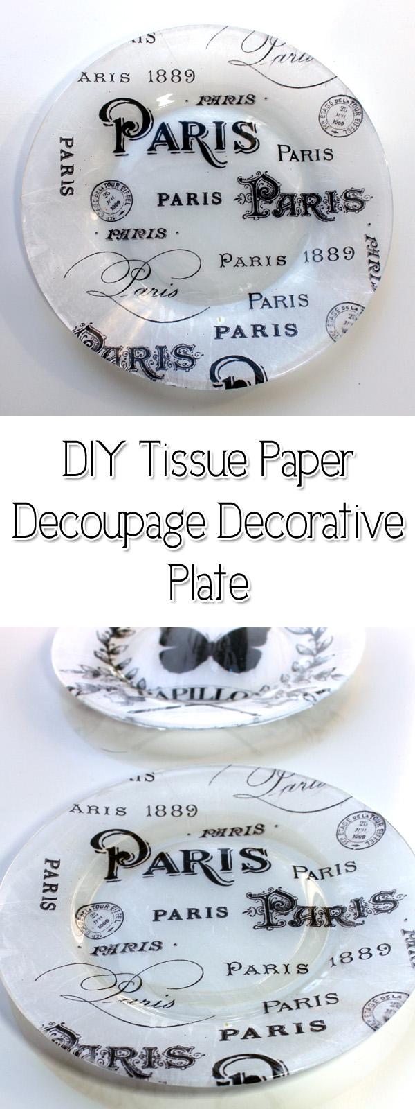 DIYTissuePaperDecoupageDecorativePlate-10