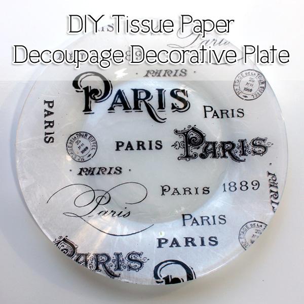 DIYTissuePaperDecoupageDecorativePlate-9