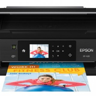 The Best Printers for Crafting!