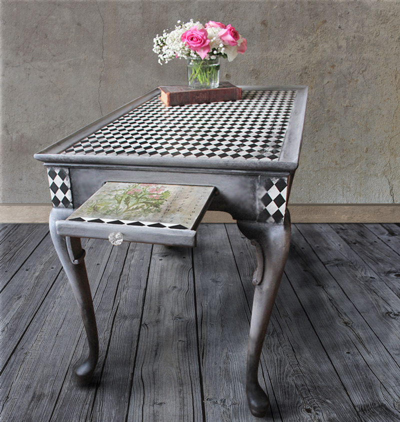 Mad-Hatter-Tea-Table-Extension