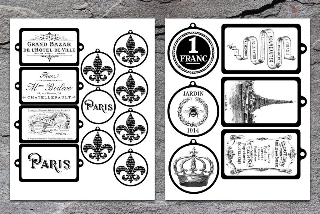 Parisian-Charm-Templates-Thicketworks-for-The-Graphics-Fairy