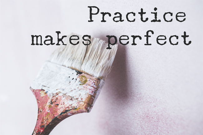 Practice-makes-perfect-2-GraphicsFairy