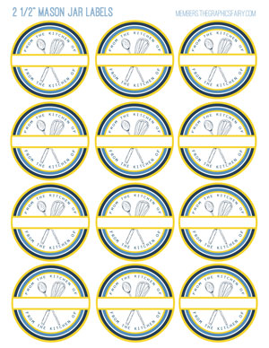 circle_kitchen_labels_graphicsfairy