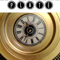 clock-plate-w-blog2