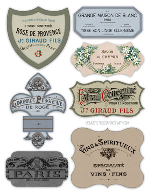 french_labels_graphicsfairy