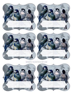 kraft_birds_labels_graphicsfairy