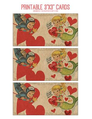 valentine_3x3_cards_graphicsfairy