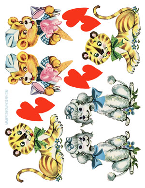 valentines_collage_sheet_1_graphicsfairy