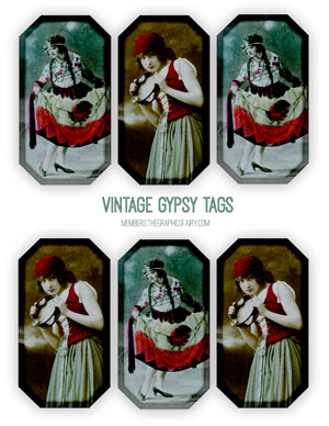 vintage_gypsy_tags_red_graphicsfairy