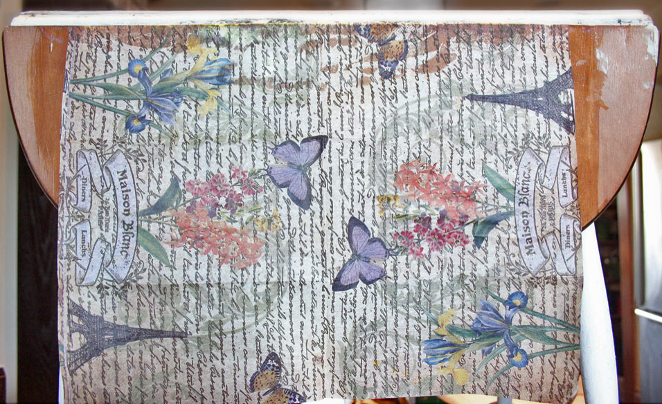 11Textured-Tracery-Butterfly-Table-Decoupage-Thicketworks-for-Heirloom-Traditions-at-The-Graphics-Fairy