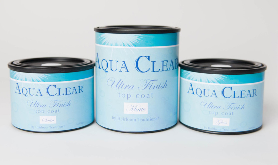 Aqua-Clear-Top-Coat