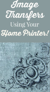 Best Transfer Medium Home Printers