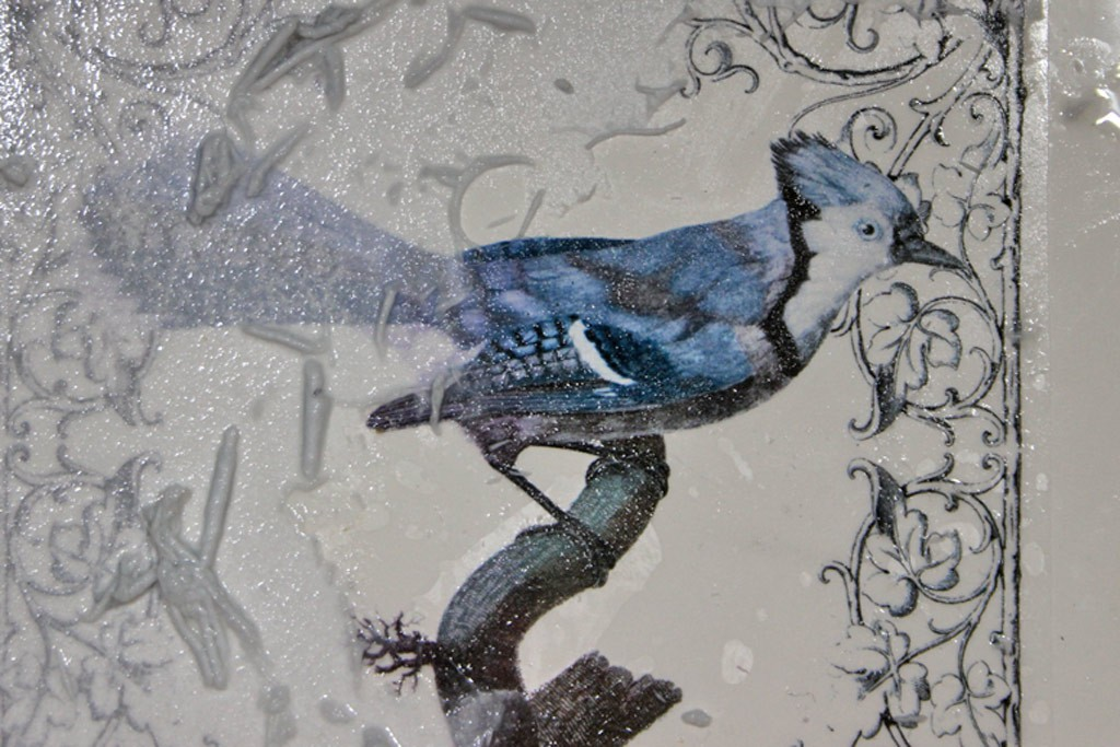 Color-Transfers-on-Glass-Ceramic-Tile