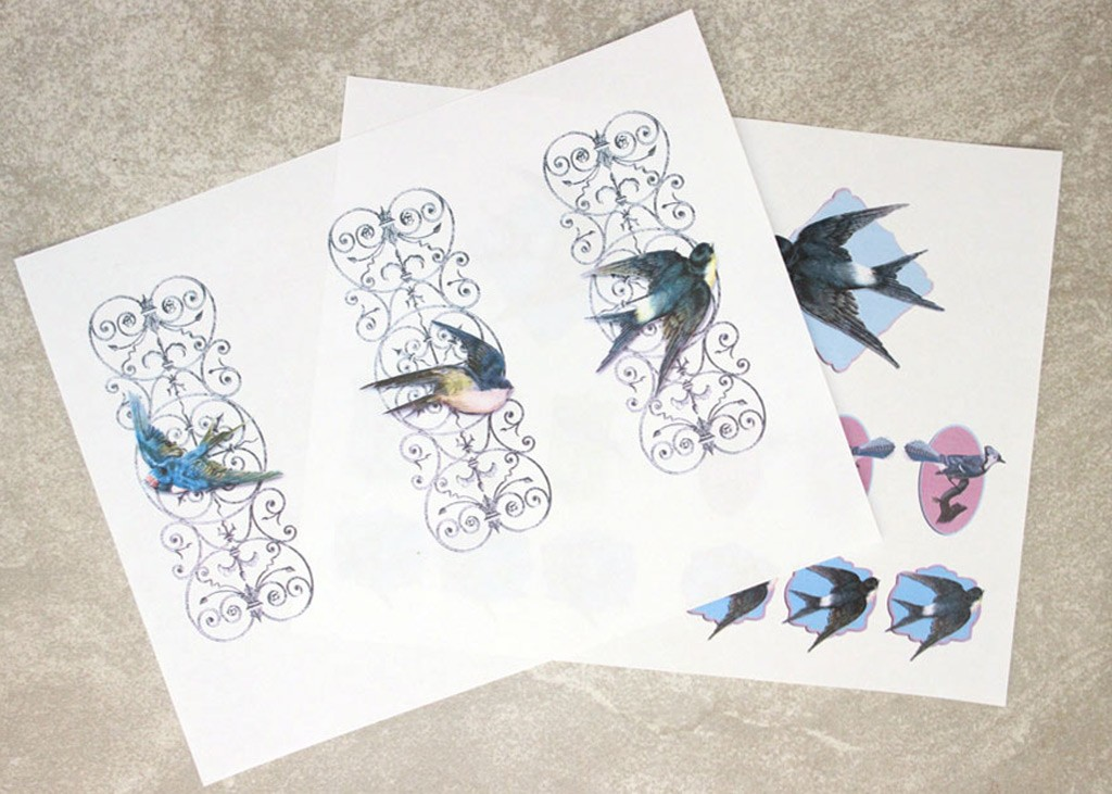 Color-Transfers-on-Glass-Laser Prints