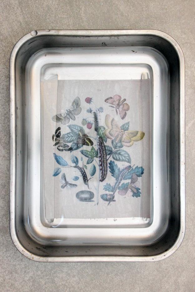 Color-Transfers-on-Glass-Soak