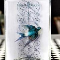 Color-Transfers-on-Glass-Swallow-Detail-thm