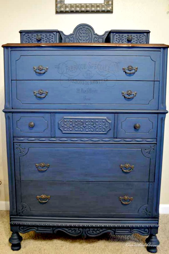 Dressers-French-Country-Makeover059