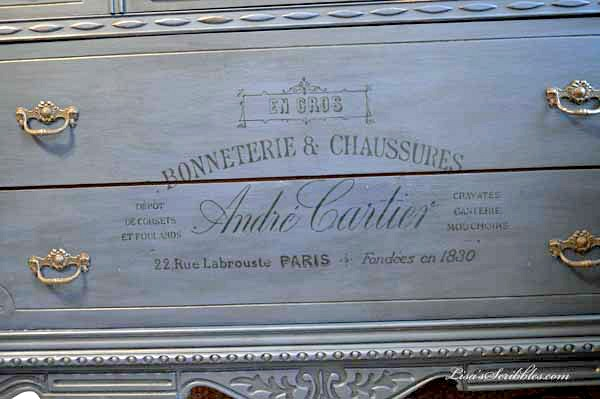 Dressers-French-Country-Makeover081