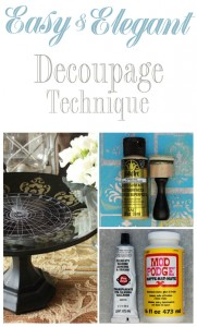 Easy-and-Elegant-Decoupage-Montage