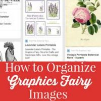 How-to-Organize-Graphics-Fairy-thm-Images