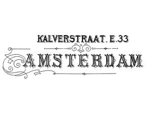amsterdam_transfer_graphicsfairy