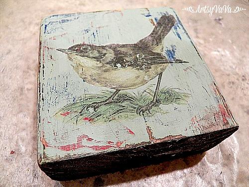 bird-image-transfer1Q