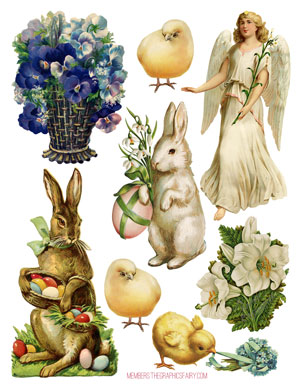 easter_collage_sheet_1_graphicsfairy