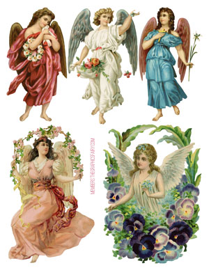 easter_collage_sheet_2_graphicsfairy