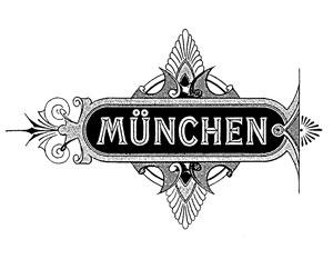 munich_transfer_graphicsfairy