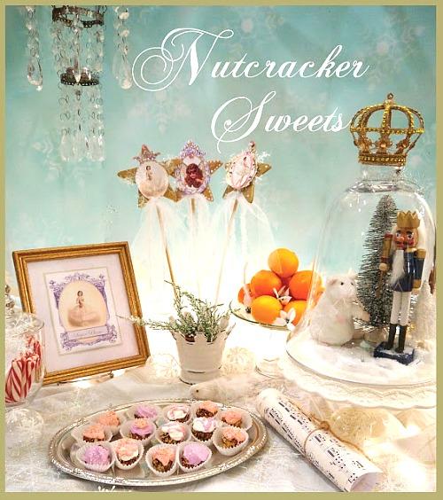 nutcrackersweets