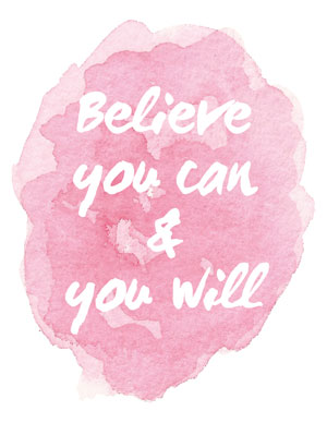 saying_believe_graphicsfairy
