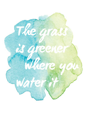 saying_grass_greener_graphicsfairy