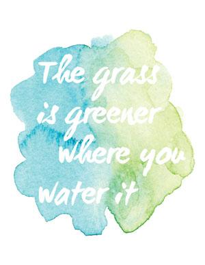 saying_grass_greener_graphicsfairy