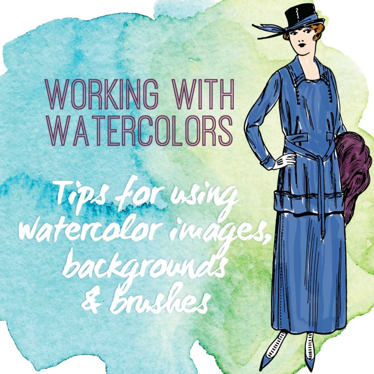 tutorial-650x650_watercolor_uses_graphicsfairy-768x768