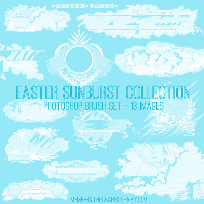 vintage_easter_brushes_2_graphicsfairy